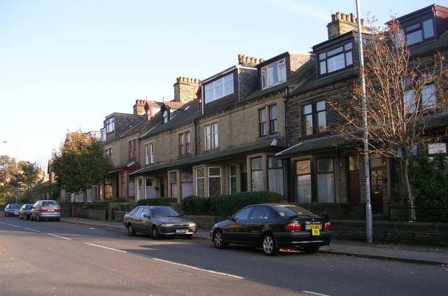 Pollard Lane