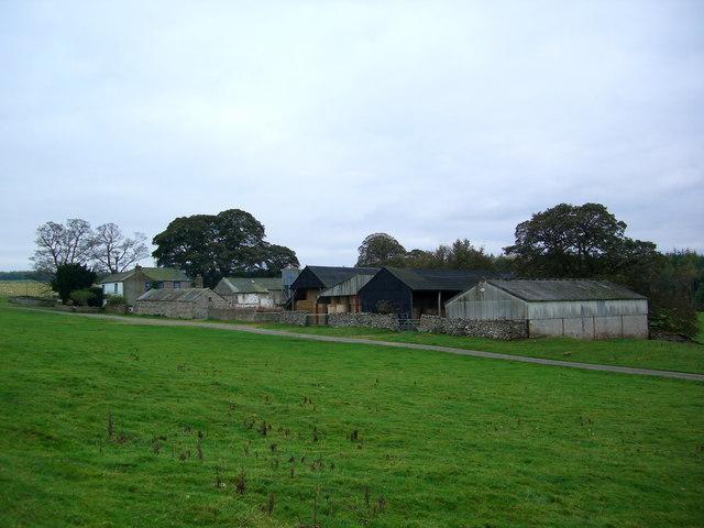 Whalemoor