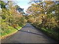 TQ0083 : Fulmer: Black Park Road by Nigel Cox