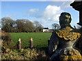 SN0024 : Scollock West memorial (9) by ceridwen
