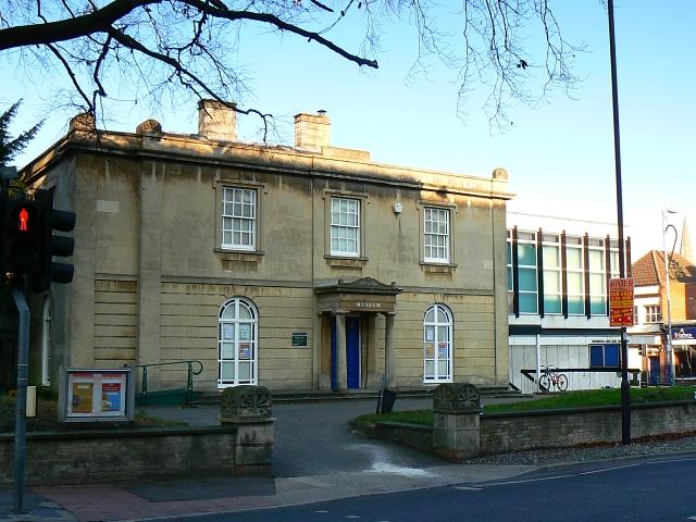 Apsley House, Bath Road, Swindon