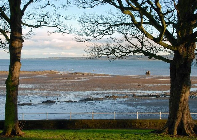 The Loughshore, Whiteabbey (7)
