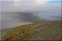 NZ5712 : View South West From Roseberry by Mick Garratt