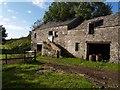 NR4046 : Callumkill Farm, near Ardbeg by A Dinwoodie