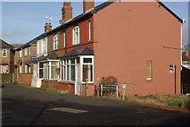 SP2871 : Roseland Road, Kenilworth by Stephen McKay