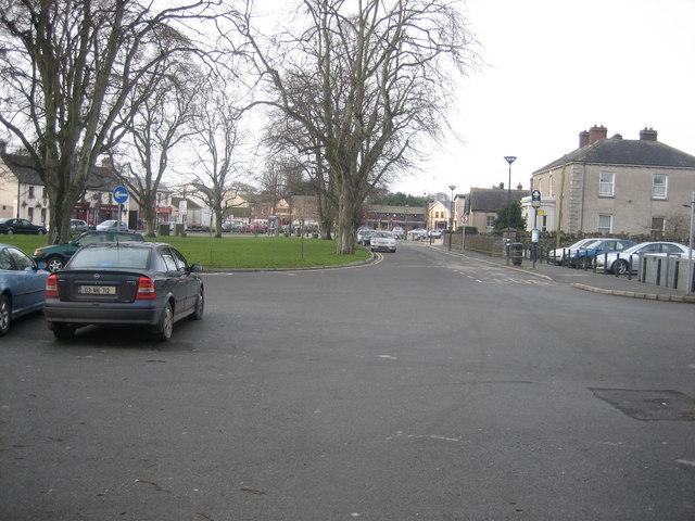 Dunboyne Village (1)
