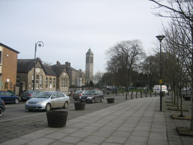 Dunboyne Village (2)