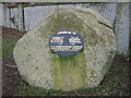 O0142 : 1798 Memorial, Dunboyne by Harold Strong