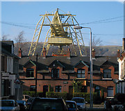 J3271 : Rathcool Street, Belfast [2] by Rossographer