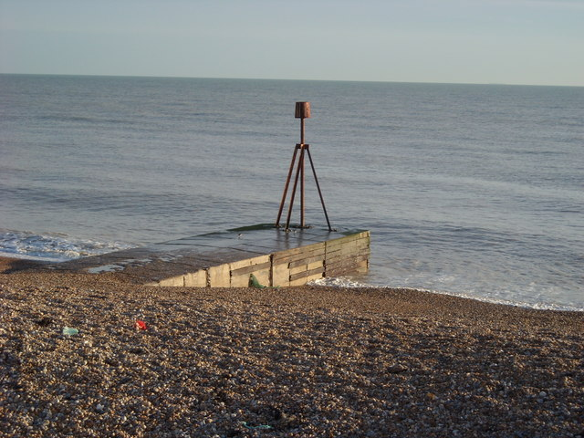 Beacon, Bexhill-on-Sea
