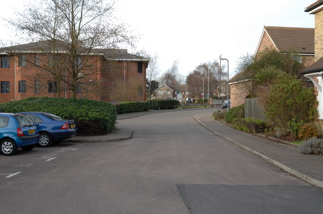 Great Eastern Close