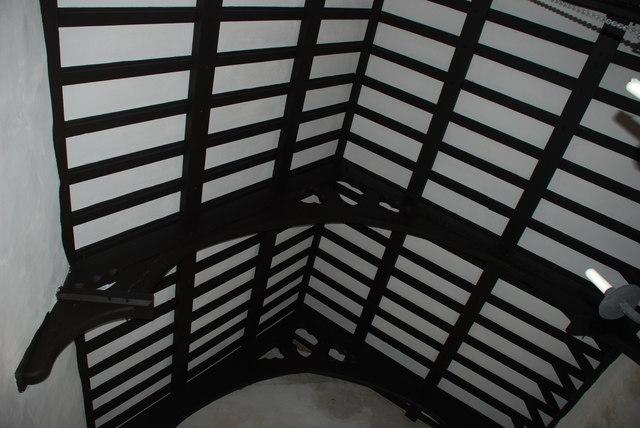 Eglwys Hywyn Sant