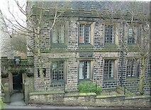 SJ9995 : Mottram Community Centre by Gerald England