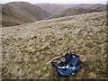 SD6598 : Windscarth Wyke by Michael Graham