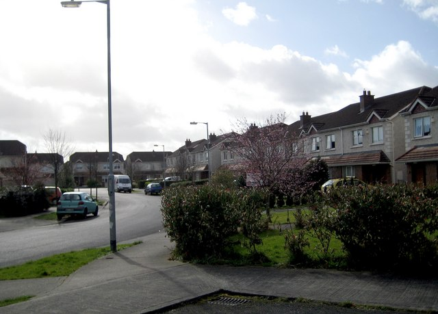 Deerhaven, Dublin 15