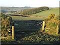 SX1786 : Towards Lambrenny by Derek Harper