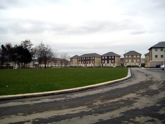 Tyrrelstown (1)