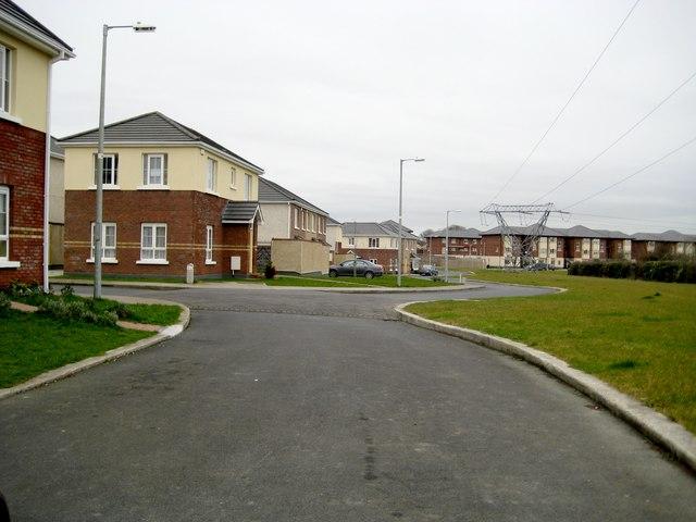Tyrrelstown (2)