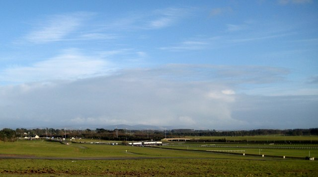 The Curragh Racecourse (2)