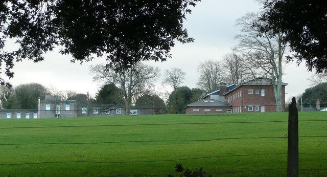Grenville College Junior School