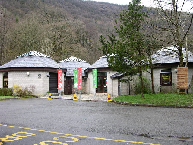 corris craft centre corris craft centre 169 liz dawson geograph britain and 1361