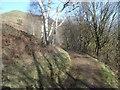 SO7640 : Path to Malvern Wells by Trevor Rickard