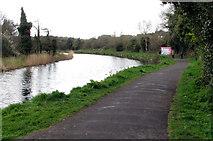 J3470 : River Lagan at Stranmillis [3] by Rossographer