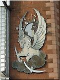 NS5964 : Pegasus by Thomas Nugent