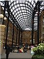 TQ3380 : Hays Galleria by N Chadwick