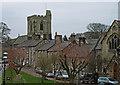 NU0501 : Rothbury by wfmillar