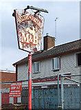 SO9096 : The Battle of Britain, Birchwood Road, Penn by Roger  Kidd