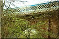 J4681 : Crawfordsburn viaduct (2) by Albert Bridge