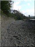 SH5371 : Anglesey Coastal Path by Eirian Evans