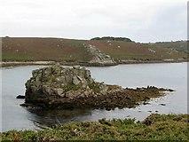 SV8815 : Hangman's Island by Ms Dixon
