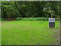 SU9693 : Hodgemoor Wood by Shaun Ferguson