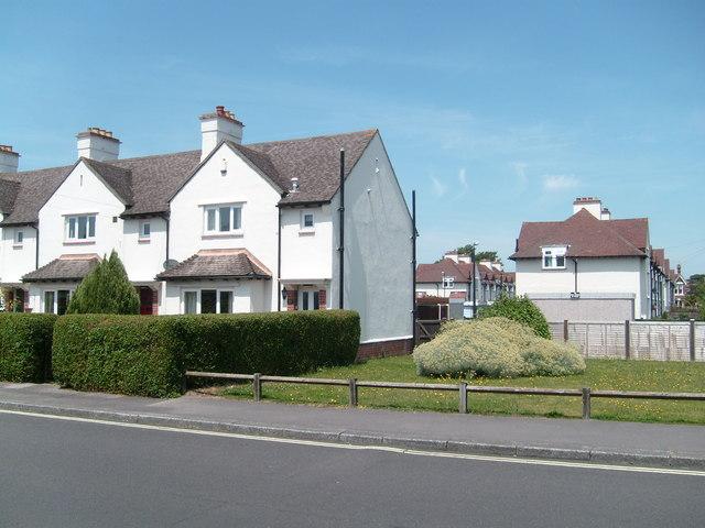 29, Richmond Road, Lee-on-Solent
