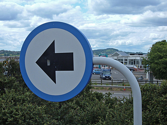 Frankley Services, M5