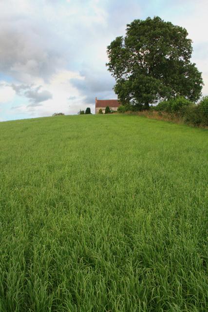 Risley Lodge Farm
