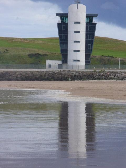 Marine Operations Centre