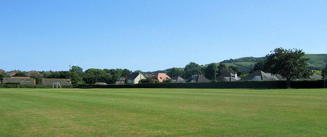 Polegate Recreation Ground, Wannock Road, Poelgate
