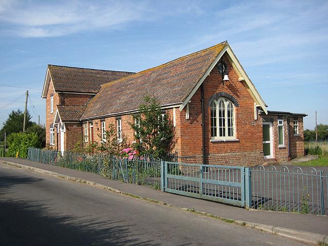 Bethel, Slavic Evangelical Baptist Church