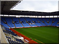 SP3483 : Ricoh Arena by Julieanne Savage