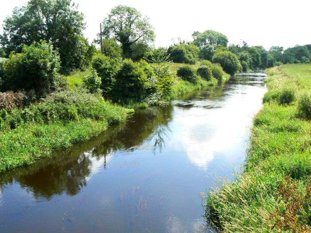 River Figile