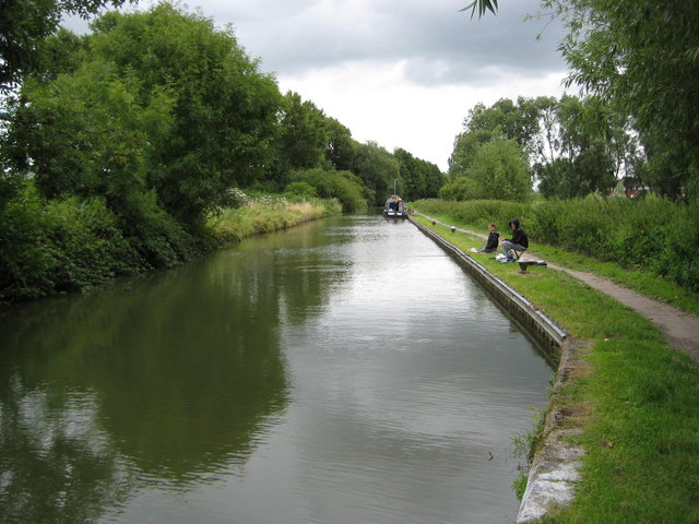 Image result for grand union canal, buckinghamshire