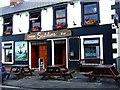 C2132 : Saldies Bar, Kerrykeel by sarah gallagher