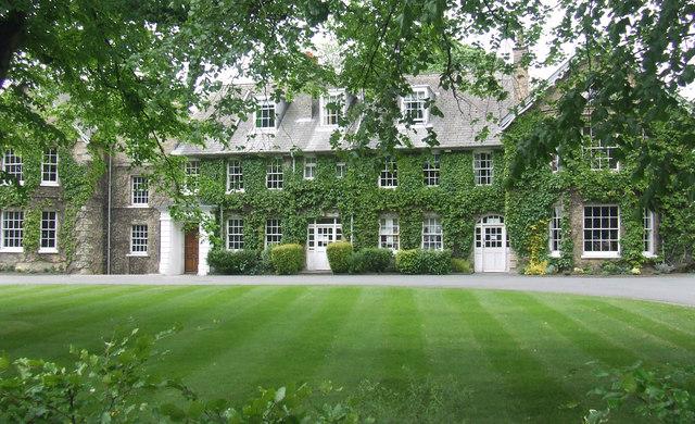 Pocklington School (Founded 1514)