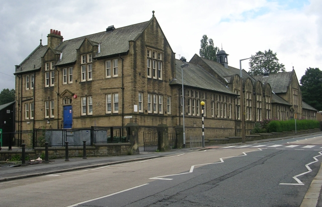 Image result for birkby infant and nursery school