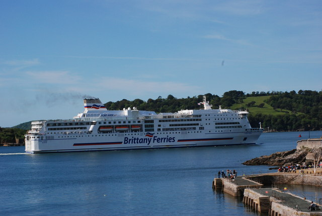 Image result for channel ferry
