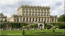 SU9085 : Cliveden, Taplow, Buckinghamshire by Roger