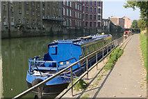 ST7464 : River Avon, Bath by Stephen McKay